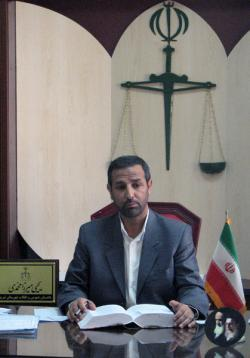 دادستان تبریز