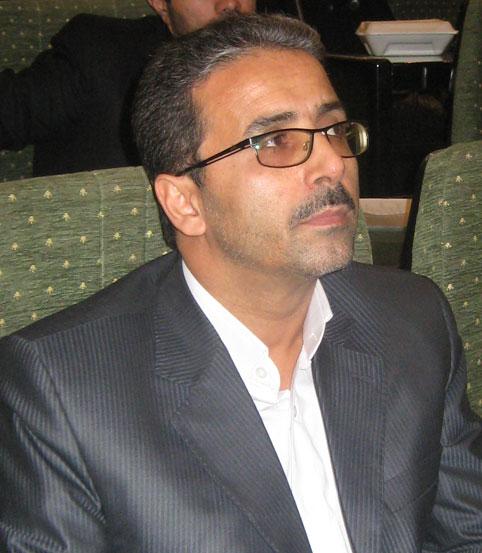 دکتر محمدتقی عابدی