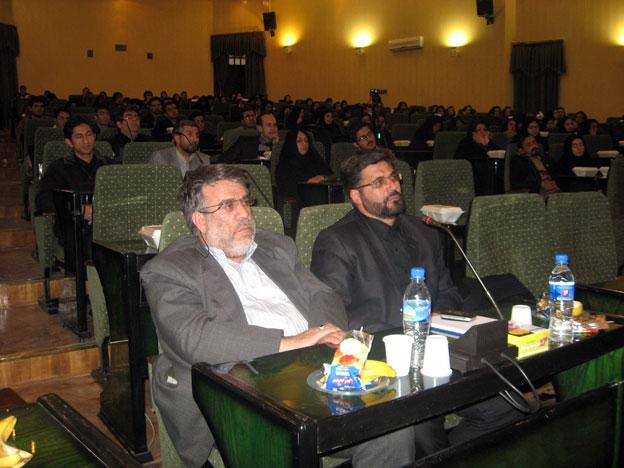 دومين سمينار علمي ـ تخصصي «حقوق خانواده»  در تبریز