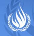 کمیساریای عالی حقوق بشر سازمان ملل
